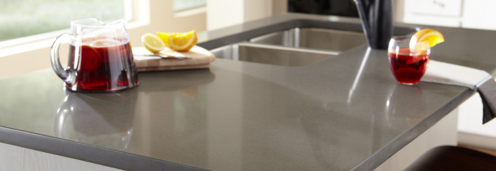 Kitchen Worktop Altair 4
