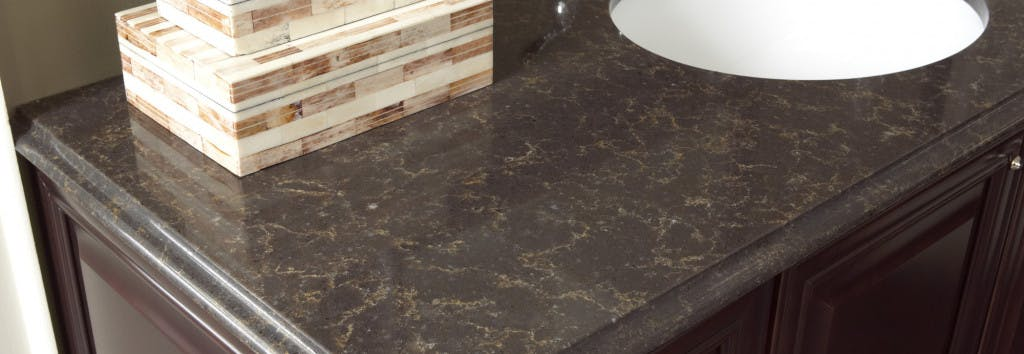 Kitchen Worktop Doradus 2
