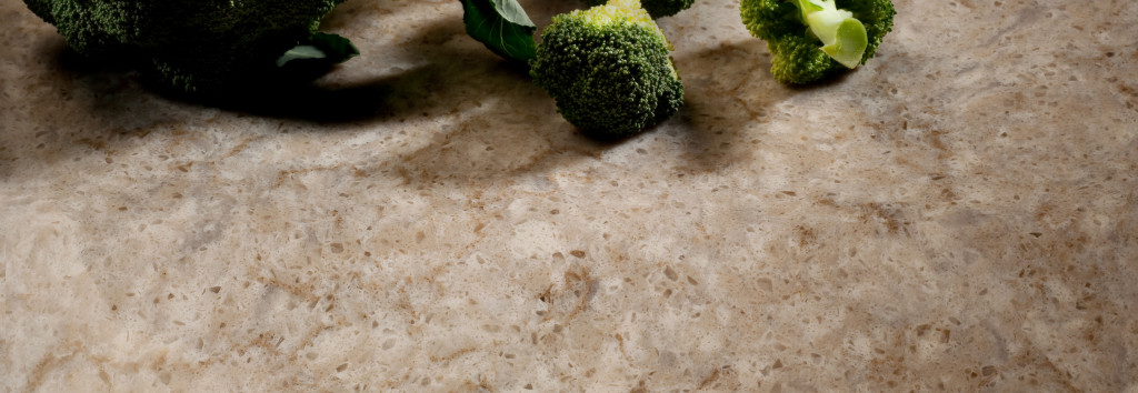 Quasar Silestone Ideas, Pictures, Remodel and Decor