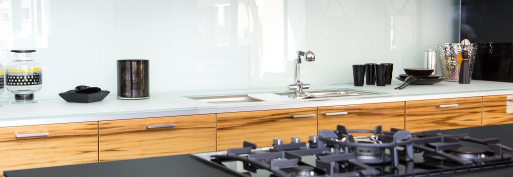Kitchen Worktop Marengo